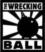 wreck_ball32