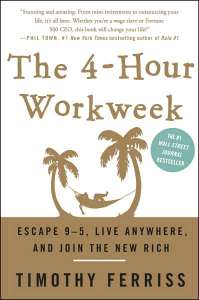four-hour-workweek