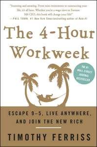 four-hour-workweek