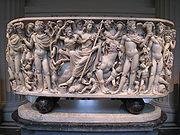 180px-Dionysus_Sarcophagus