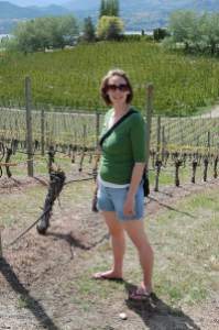 At Therapy Vineyards