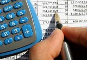 free-finance-software