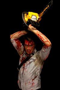 Evil Dead_12